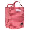 Супермаркет] [Jingdong Цзинтан коробка обеда свежего мешка Velcro функциональный портативный холодный компресс инкубировал с секцией полосы 9L 1 1 9l