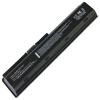 Замена абсолютно новый Аккумулятор для ноутбука CQ32 CQ42 CQ62 CQ72 G42 G62 G72 DM4 DM4T DV3-4000 DV5-2000 DV6-3000 DV7-4000 Envy givenchy g42 4203 g42 4203