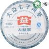 8582 * Мэнхай Dayi Пуэр чай торт 2012 Сырье 357g ароматизатор из pu эр мэнхай taetea пуэр чай 2014 сырье 357g