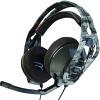 (Plantronics) беспроводная игровая гарнитура / наушники plantronics plantronics audio 655 dsp