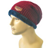 MyMei 2016 шапочки вязать мужская Зимняя skullies шапки шапка капот зимние шапки для мужчин женщин beanie fur теплый Мешковатые ша