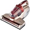 LEXY VC-B501   ручной пылесос/ пылесос для удаления пылевого клеща пылесос endever vc 520