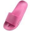 YULE противоскользящие домашние тапочки, сандалии, босоножки yule женские домашние тапочки сандалии босоножки