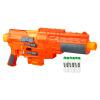 Hasbro (Hasbro) Звездные войны игрушка дельфин кавалерия S1 передатчик (красно-оранжевый) B7763 hasbro фигурка делюкс звездные войны в3668 b3666