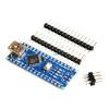 Полезный прибор для Arduino Nano V3.0 с ATmega328P Mini Module Модуль платы Нет Bootloader 100% test main board for epson 1520k formatter board mainboard on sale