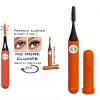 MyMei 1Pcs Eyelashes Curler Makeup Spinlash Rotating Eyelash Brush Eyelash Curler Roller Styling Tools сопутствующие товары refectocil eyelash curler m