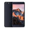 Elephone C1X  2GB + 16GB 5.5inch MT6737 Android 6.0 Четырехъядерный процессор 1280x720p 2500 мАч Все металлы elephone r9 цена