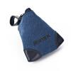 RIMIX Сумка для ключей с монетой  Модная сумка и модная одежда модная