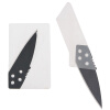 MyMei Razor Sharp Wallet Knife Cardsharp New 6 Colors Pocket Tool survival Tool Thin razor pocket mod betty