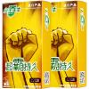 NOX Презервативы мужские 12 шт.x2 кор. nox тонкие презервативы 12шт х3 кор