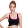 DUSHILIREN спортивное белье, бюстгальтер спортивное питание