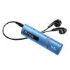 купить Sony NWZ-B183F mp3-плеер дешево