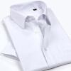 Мужская летом случайные рубашка с короткими рукавами мужская летом случайные рубашка с короткими рукавами