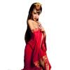 Кошки cupidcat горячих сексуальных женского бельё кимоно халаты сексуальных пижам завлекать ж тонкого Shakespeare классического красного платье костюм W29 shakespeare w the merchant of venice книга для чтения