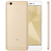 Global ROM Xiaomi Redmi 4X 5.0 Мобильный телефон Snapdragon 435 Octa Core 2GB 16GB 2.5D Screen 13.0MP MIUI 8.2 Отпечаток пальца practical global optimization computing methods in molecular modelling