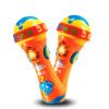 Виагра Детские микрофоны Детские ранние обучения Микрофоны Игрушки Двуязычные детские игрушки Детские микрофоны Игрушки Игрушки Музыка Игрушки bmw серии детские игрушки автомобиля детские игрушки