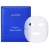 Ланге (Laneige) Прекрасный плотно Yen Intensive Repair Mask 20ml * 5