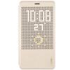 Freeson слава Note8 окно Intelligent Sleep кобура защитная крышка / мобильный телефон оболочки золота кобура кобура gletcher поясная для clt 1911