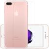Волшебное кольцо (я-му) Apple iphone7 Plus 5,5 Yingcun телефон матовая пленка назад / назад паста / скретч защитная пленка после фильма аксессуар защитная пленка red line для apple iphone 7 plus 5 5 матовая