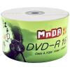 Мин компании Daikin диск (Мнда) CD-R 52 50 Скорость Цзяннань ствола CD-RW, пустой диск cd диск muse live at rome olympic stadium 2 cd