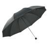 Небесный зонт увеличить три раза солнечный зонтик двойной зонт сильный водоотталкивающий сухой бизнес зонтик черный зеленый 33398E зонт eleganzza зонт
