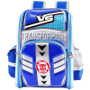 Трансформаторы (Трансформеры) школьный мешок мальчика автомобиль стиль бремя ухода за хребет рюкзак ZD270257-желтый трансформаторы