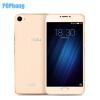 все цены на Global Firmware Meizu Мэйланьский U20 окта сердечника 5,5 дюйма 2GB 16GB Мобильный телефон Helio P10 2.5D FHD 1080P 13.0MP онлайн