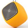 Cruiser (EDIFIER) булочка Bluetooth портативный динамик стерео музыка маленький хлеб голубой