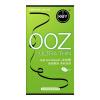 KEY OOZ мужские презервативы презервативы воздействуют тонкие тонкие пушистые 10 пачек контекс презервативы 12 lights