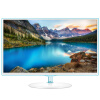 Samsung (SAMSUNG) 23,6-дюймовый PLS цвет широкий угол обзора не брызгает ЖК-монитор компьютера S24D360HL (интерфейс HDMI) монитор samsung s24e650pl ad pls black