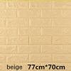 MyMei C0445-GN 3d Brick Pattern Wallpaper Bedroom Living Room Modern Wall Background Tv Decor custom tree bark textures wallpaper restaurant living room tv sofa wall background children bedroom 3d mural papel de parede