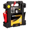 NFA автомобильное зарядное устройство 67064 400w 500A пусковой ток 22Ah преобразователь