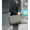 MyMei Fashion Multifunctional Backpack Bag custom logo man business bag shoulder bag