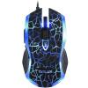 Delux Мышь проводная чёрный игровая мышь по эргономике крутой синий цвет delux мышь проводная чёрный игровая мышь по эргономике крутой синий цвет