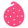 MyMei Useful Potato Radish Vegetable Fruit Cleaning Brush Tool Kitchen Accessories New mymei kitchen fruit strawberry slicer cutter knife gadgets home tool accessories new