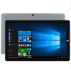 Chuwi HiBook Pro 2 в 1 Ultrabook Tablet PC 10.1 дюймовый Windows 10 + Android 5.1 Intel Вишневый Trail Z8300 64bit Quad Core 4 Гб планшет модель g15 gpad tablet pc в донецке недорого