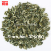 C-LC006 Wholesale 100g 100% Natural Freshest Jasmine Flower Tea Organic Food Green Tea Health Care Weight Loss Free Shipping 100g lemon verbena vervain tea herb weight loss slimming decrease adipose slim tea natural tea free shipping