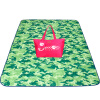 Ulecamp портативный надувной матрас, надувная кровать, пляжный диван