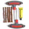 Автомобильные инструменты ANMA для диагностики ремонта и обслуживания автомобильные ароматизаторы chupa chups ароматизатор воздуха chupa chups chp801