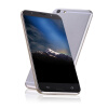R9 5,5-дюймовый экран смартфон MTK6580 1 + 8G памяти для Android 5.1 системы