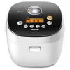 Мацусита (Panasonic) SR-H10C1-К многофункциональному бытовой электрической плите 3L (соответствующий японскому стандартной 1L) интеллектуальному заказ panasonic sr tmh18 купить москва цена