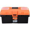 Хэмптон (Harden) ящик для инструментов дома многоцелевой инструмент для сгущения инструмента ящик для инструментов 520302
