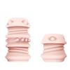 DMM кольцо для крайной плоти Секс-игрушки для взрослых mode design кольцо для взрослых секс игрушки для взрослых