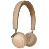Libratone (птичий звук) активная шумоподавляющая гарнитура Bluetooth-гарнитура / беспроводная гарнитура / гарнитура гарнитура беспроводная sony sbh70ru b bt3 0