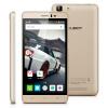 CUBOT Радуга 5.0''HD разблокирована 3G смартфон Android 6.0 Quad Core 1 Гб оперативной памяти + 16 Гб ROM Dual SIM EU digma linx a420 3g 4гб белый dual sim 3g