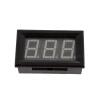 Светодиодный цифровой AMP 100% новый и высокое качество 100 шт 100% новый bq4802ydw bq4802lydw