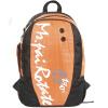 Один пакет библиотеки (BAO1KU) младшие школьники отдых рюкзак школьного движение корейских студентов средней школы плечо компьютер рюкзак прилив студент MR101026 паяльник bao workers in taiwan pd 372 25mm