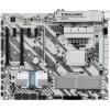 (MSI) компьютерная  материнская плата материнская плата asrock b150m pro4s s1151 b150 matx