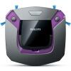 Philips FC8796 / 82 интеллектуальный робот-пылесос/ робот пылесос philips smartpro easy fc8792 01 робот пылесос