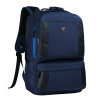 Фото Love wahshi (OIWAS) компьютер сумка бизнес ноутбук рюкзак случайный рюкзак путешествия 4202 синий обширный guangbo 16k96 чжан бизнес кожаного ноутбук ноутбук канцелярского ноутбук атмосферный магнитные дебетовые коричневый gbp16734